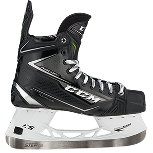 Ribcor Skates