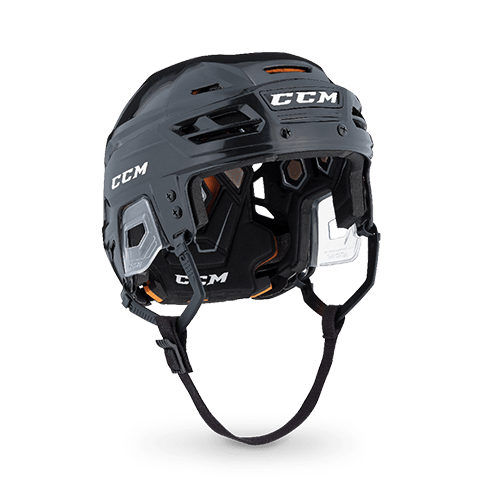 Tacks helmets
