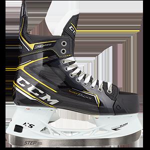 Super Tacks Skates